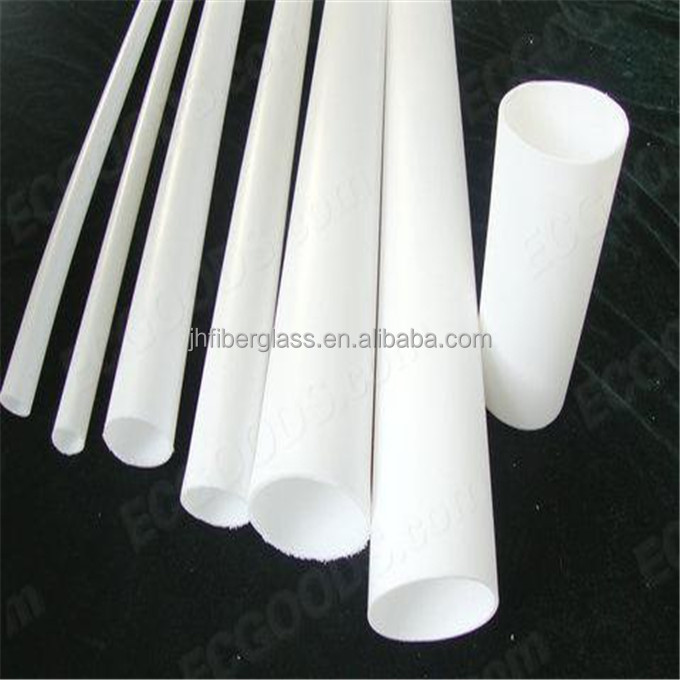 high quality teflon ptfe pipe price list ptfe <strong>tube</strong>