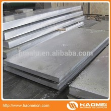 Hot sale and cheap price a1100 aluminum alloy plates for various purposes
