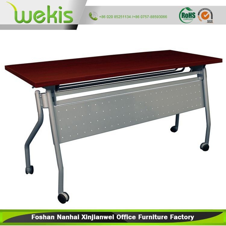 Competitive Price High End Folding Table Support