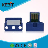 2016 New Product Compatible toner chip for Sharps MX C380 381 C382 copiers