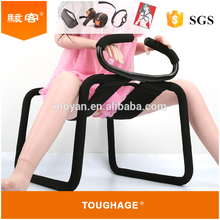 Good price male sexual equipment Exported to Worldwide