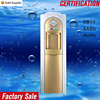 Hot And Cold Type and CE CB Certification home appliances water machine