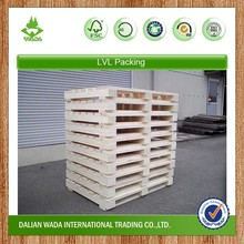order packing lvl manufacturer shipping pallet materials