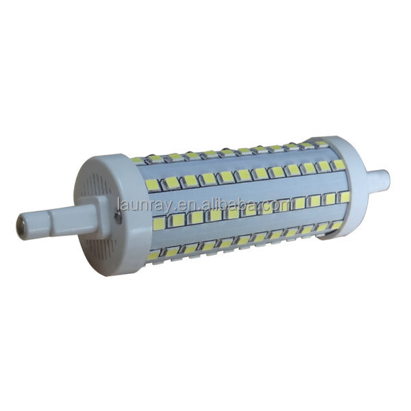 Dimmable Home Lightings Led Flood Lamp Led R7S Led Lamp R7S Bulb R7S Lighting 5w 10w 15w 18w