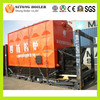 Good new!!! china industry biomass steam biomass steam generator for sale