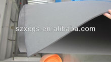 Fire Retardant grey cross link PE foam