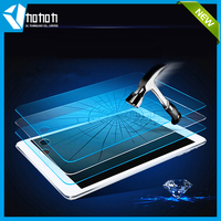 Universal laptop tempered glass screen protector for iPad Air, Samsung Galaxy Tab
