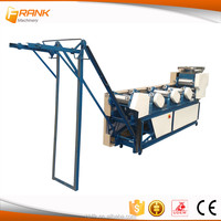 Industrial Noodle Making Machine