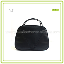 Low Prices High Quality Stylish Mesh Satin Travel Men Toiletry Bags