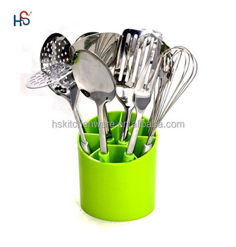 kitchen appliances Simple fashion kitchen utensils HS1516S