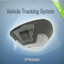 Camera Detector Car Finding Guidance System