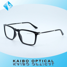 new products 2015 innovative popular designer glasses frames for men women tr90 optical frame
