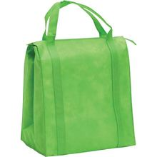 Wholesale Portable Insulated Beer Cooler Tote Bags
