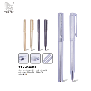 China TTX gold engraving machine pen