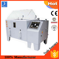 Salt Fog Corrosion Test Equipment