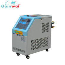 Hot-Selling high quality ease of cleaning intelligent injection mold temperature controller