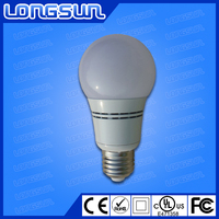 3w energy saving led smd 5730 lamp lighting bulb with 50000h lifespan