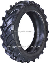 Wangyu factory 16.9-38 16.9-34 16.9-30 16.9-28 16.9-24 15.5-38 agriculture tractor tire