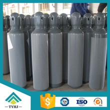 Sell High Quality P10 Methane Gas Mixture of Argon