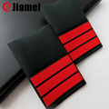OEM Uniform rank marks shoulder epaulette officer