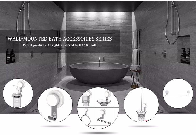 욕실 액세서리 유리 선반 하드웨어-욕실 선반 -상품 ID:60465205001 ...