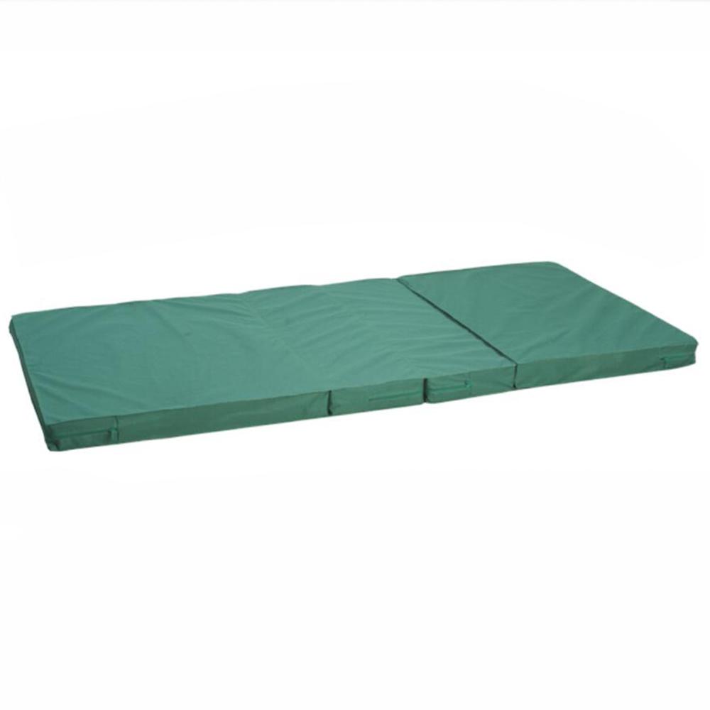 reasonable price coconut fiber mattress with natural coconut palm - Jozy Mattress | Jozy.net