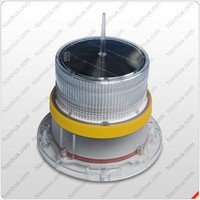ML201A gps navigation/marine led light