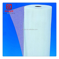 new improved 145g alkali resistant fiberglass reinforcing mesh for facade insulation for Turkey