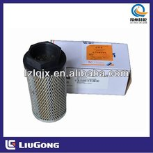 Liugong Wheel Loader Spare Parts 53K2004 Hydraulic Oil Filter