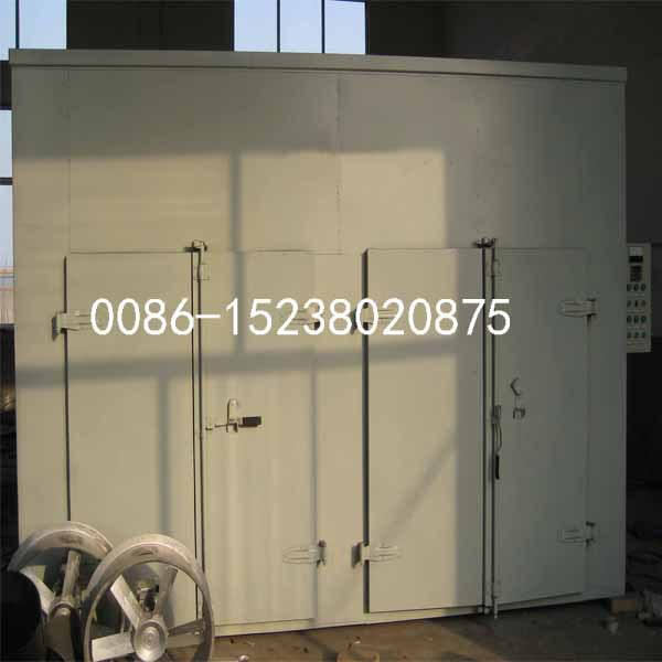 industrail fruit drying machine meat drying machine tomato drying machine machinery drying