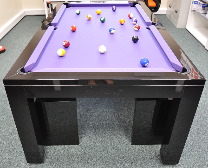 Promotional Dining Pool Table Buy Dining Pool Table Hot