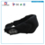 High quality bluetooth sleeping eye mask headphones with microphones