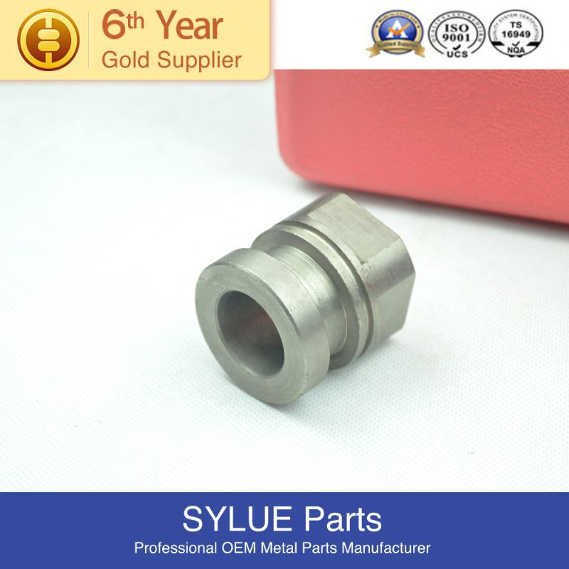 Professional Custom Iron captiva parts Factory Price