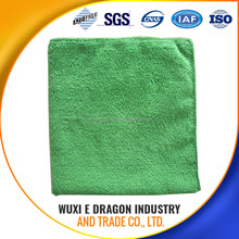 drying dish cloth, 8 years produce experience, 5 years export experience