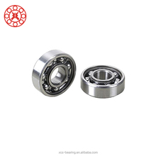 605ZZ Single Row Deep Groove Ball Bearings 14mm x 5mm x 5mm