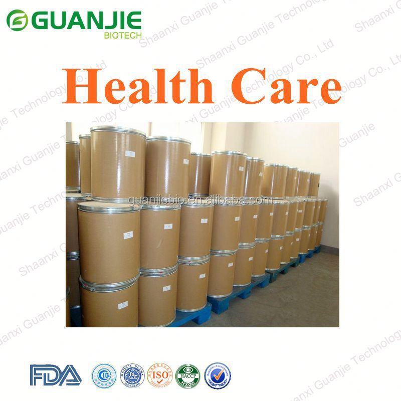 High quality sheep placenta extract