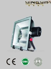 high quality /wattage good sell 1000w floodlight