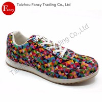 Hot Sales Wholesale Factory Custom Widely Used Usa Wholesale Sports Shoes