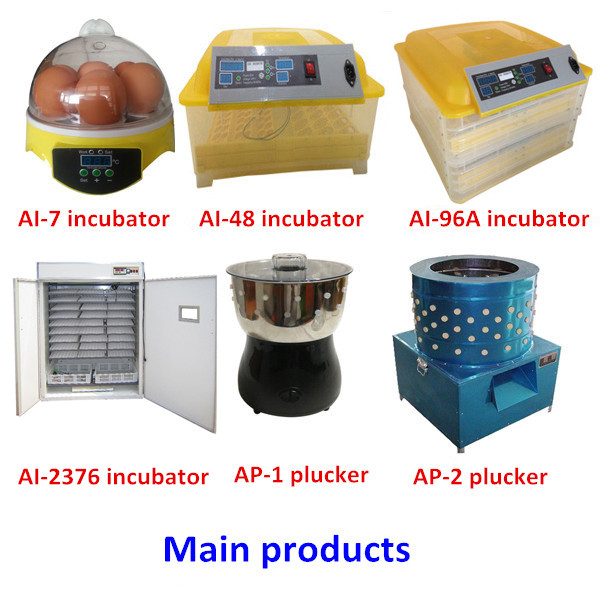 Top selling agro industries machinery animal feed machine feed making machine