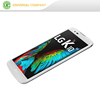 LG K10 4G LTE 5.3 inch HD 1280x720 IPS Cell Phone smartphone manufacturer company