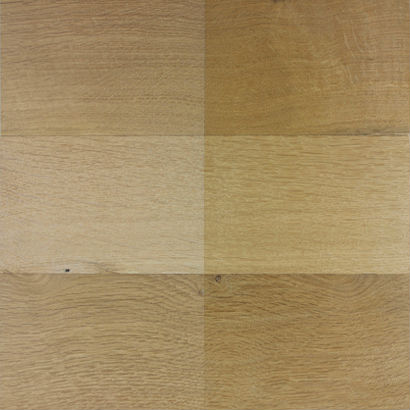 Unfinished Rift and Quartered White Oak Select and Better