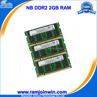 Online shopping HongKong ETT chips ddr2 2gb computer parts