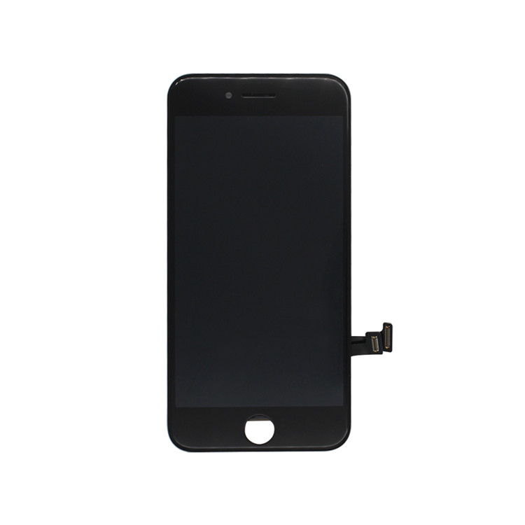 Phone LCD Factory 12 months warranty Shenchao lcd screen for iphone 7 display