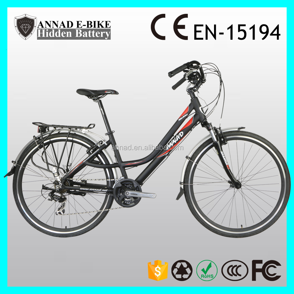 Alibaba Made in China Best Quality Lightest used honda bike