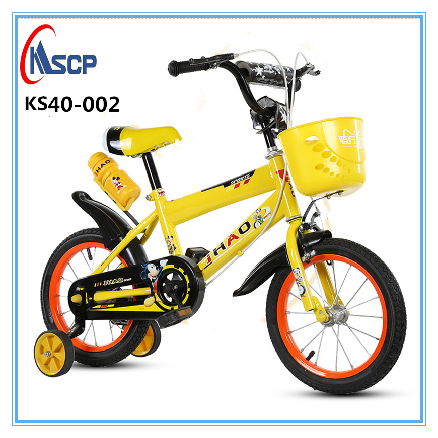 2017 new direct supply children bicycle kids bike children bike for bicycle