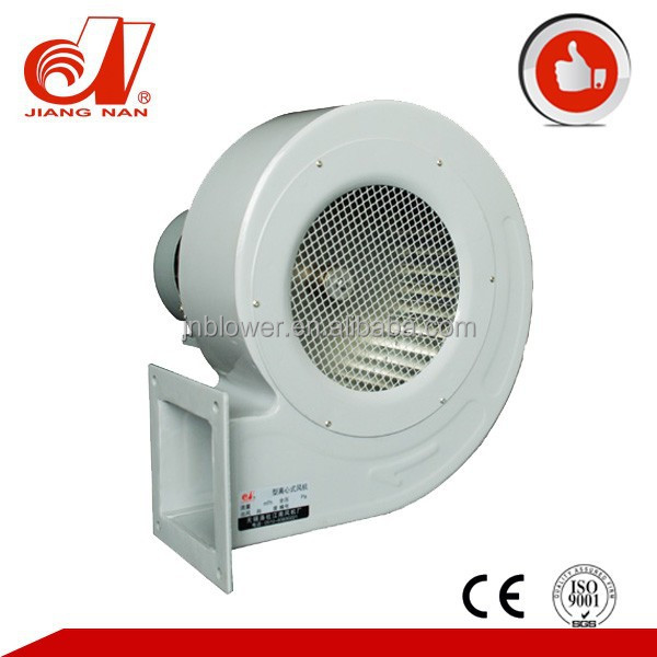 High Quality Factory Ventilation System 5.5Kw With Low <strong>Price</strong>