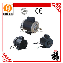 electric motor dc 10kw