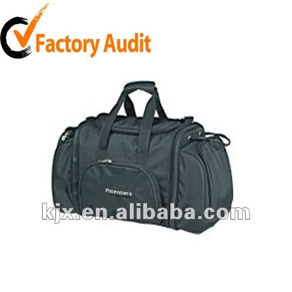 daily use Nylon travelling bag