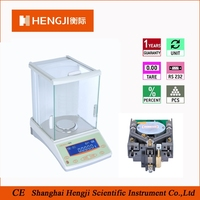 percentage weighing parts counting laboratory equipment electronic scales