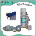 motors for rolling shutter 1300kg